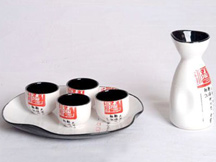 Quanzhou Ceramic Culture